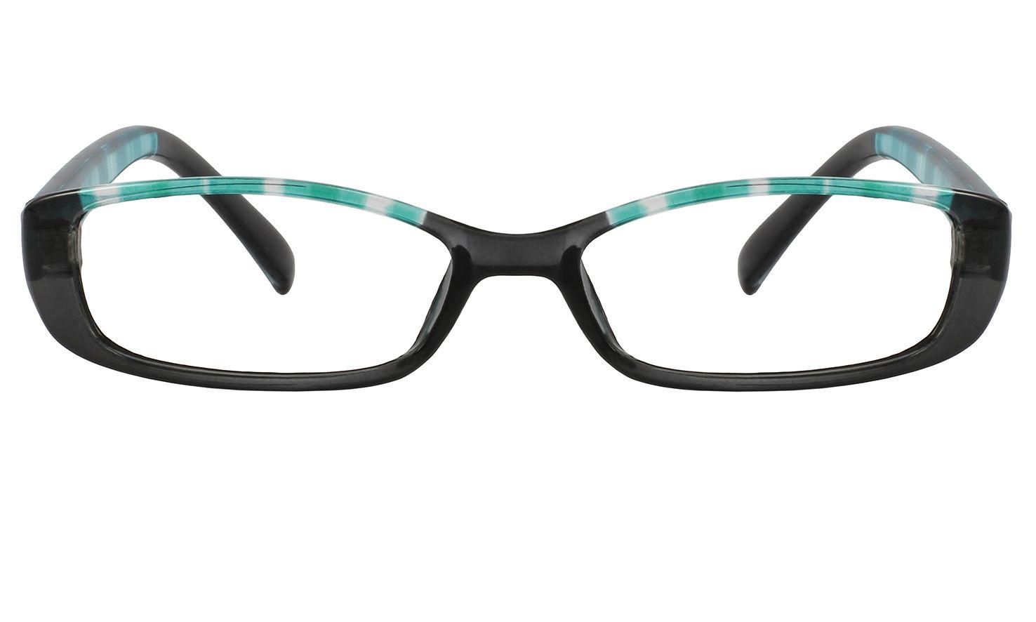053ac153d2a2 Party Eyes for Ladies 24 Prescription Glasses