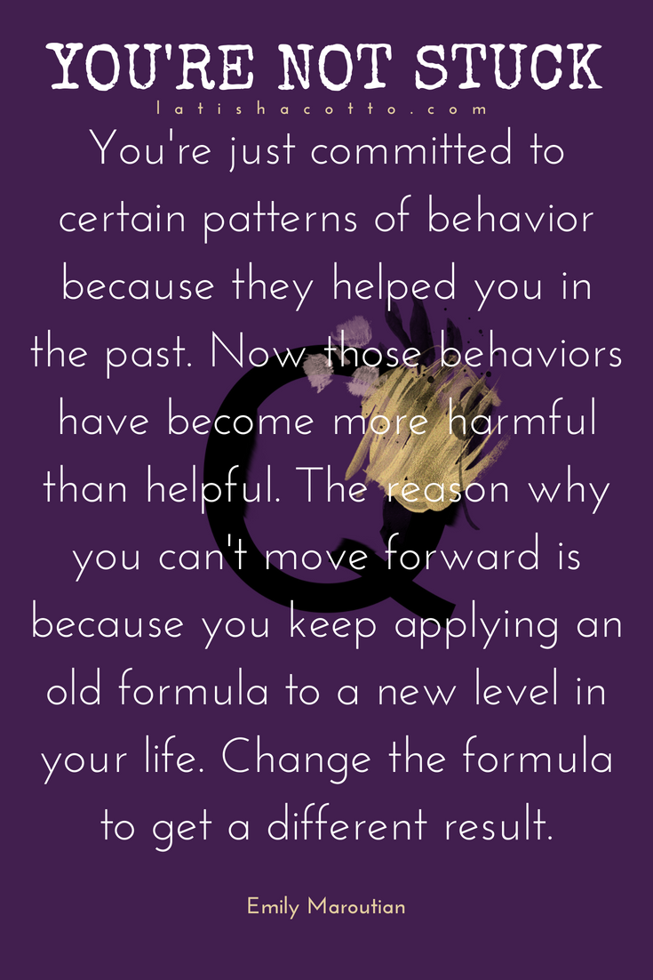 Well Said Love The Formula Concept This Will Be Helpful To Share With Future Clients Or Anyone Trying To Change Their Current Eating Words Affirmations Life