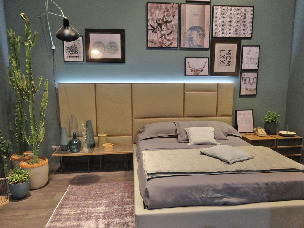 Salon Marroqui En Madrid Salones 2017