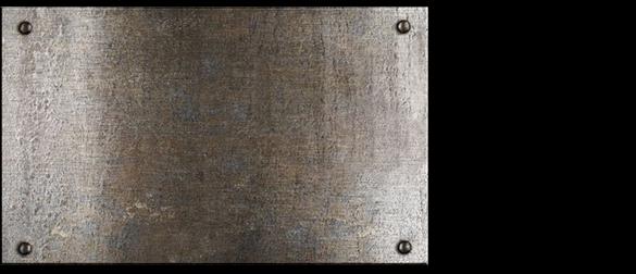 Image Result For Solid Stailess Steel Metal Plate Steel Metal Corporate Events Steel