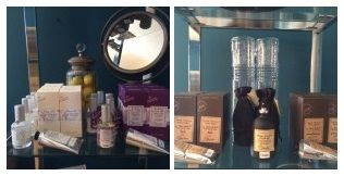 We have expanded our Lothantique Collection! We are now carrying hand creams in the most beautiful scents including Grapefruit, Milk, Lily Flower, and Lavender.  Be sure to stop by the Endless Ideas showroom for all of your home décor and gift giving needs! #EndlessIdeas