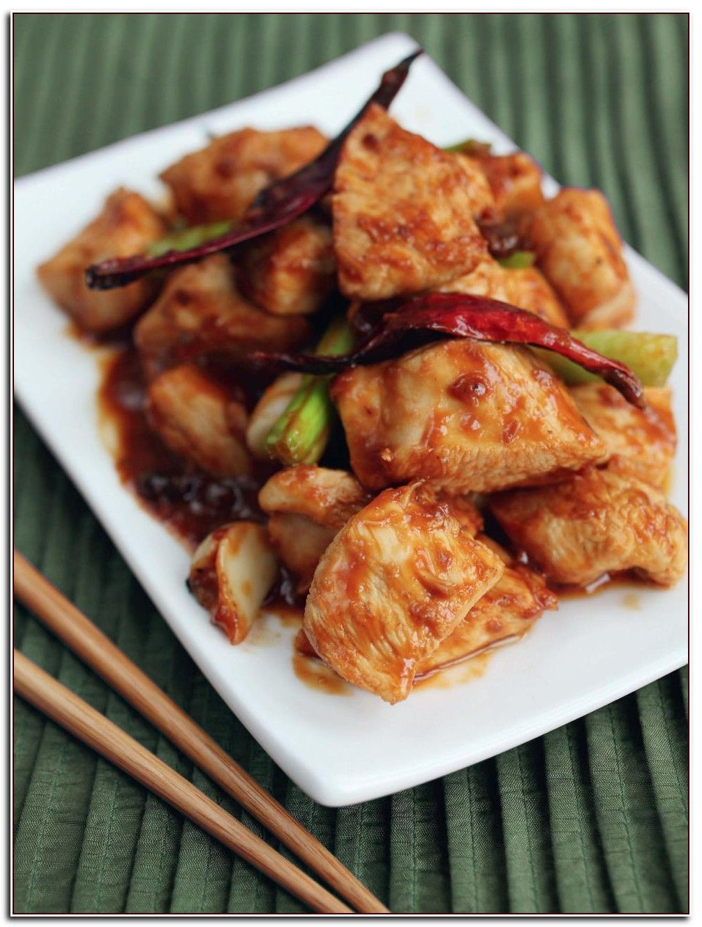 61 Reference Of Asian Cooking Recipes In 2020 Chinese Cooking Recipes Best Chinese Food Cooking Recipes