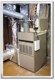 Tigard Or Air Duct Cleaning Beaverton Or Hvac Cleaning Furnace Repair Home Furnace Heater Repair