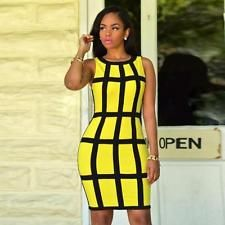 $  5.50 (16 Bids)End Date: Jun-11 07:12Bid now     Add to watch listBuy this on eBay (Category:Women's Clothing)...