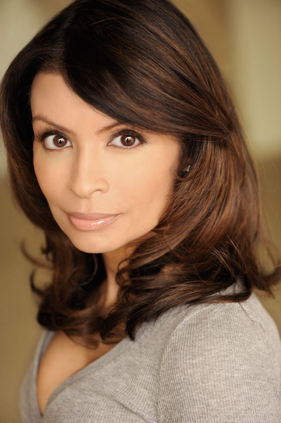 Vanessa Marquez (actress) naked (79 foto and video), Pussy, Cleavage, Twitter, in bikini 2018