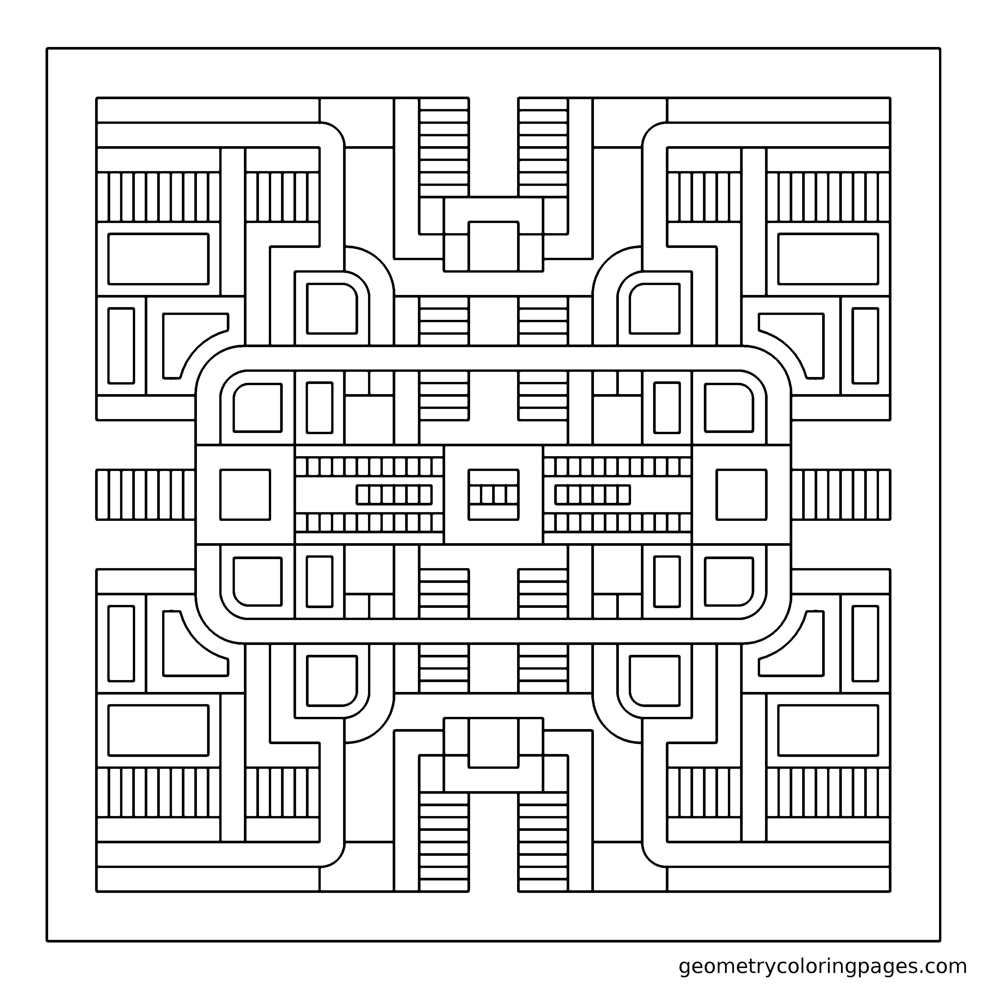 u0026quot circuit u0026quot