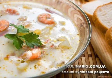 Суп молоко брокколи