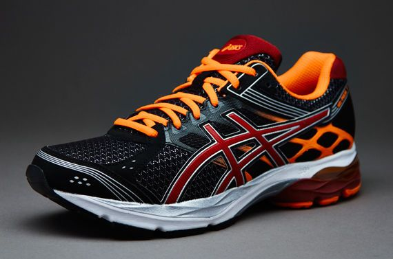 Pin by Zeppy.io on running   Asics running shoes, Running