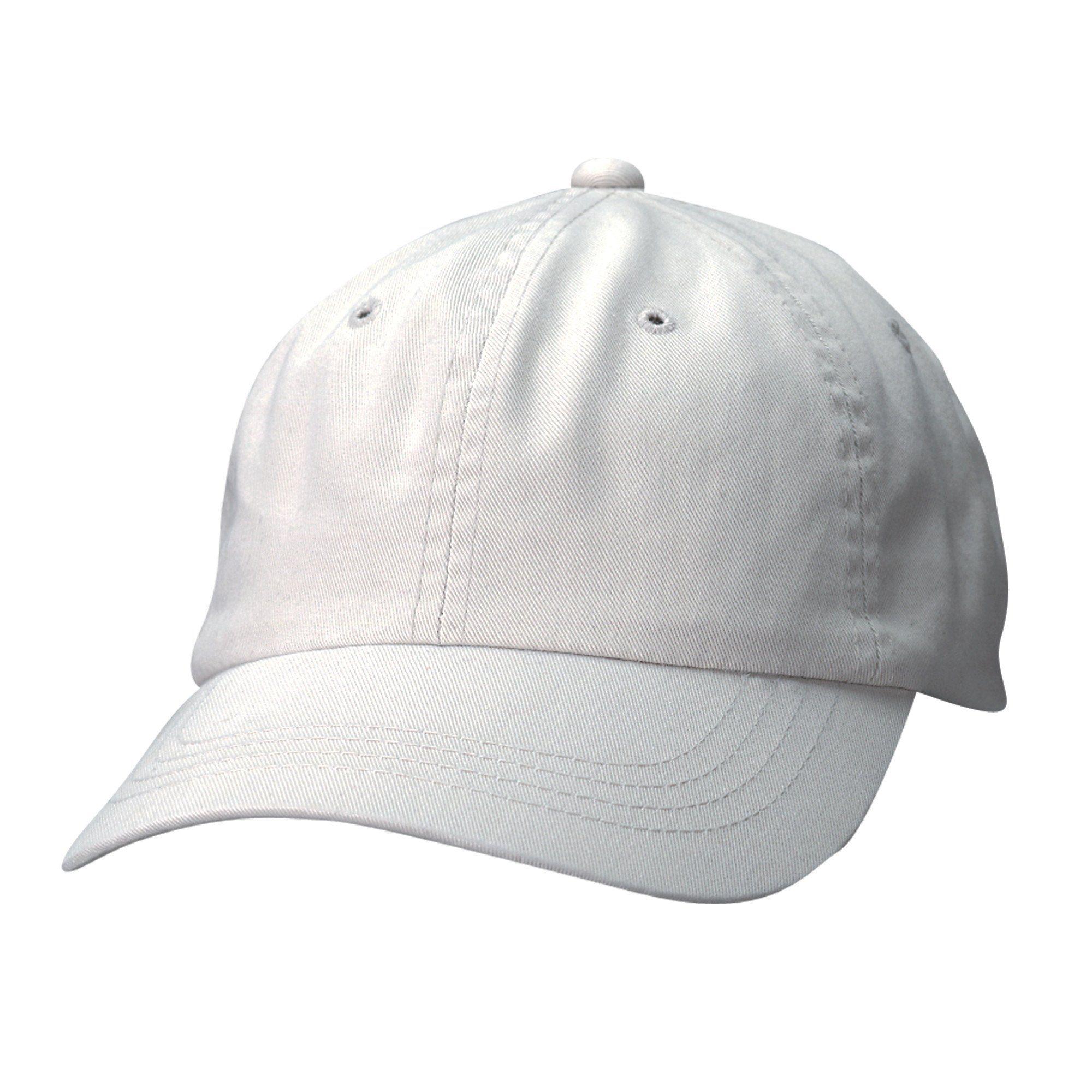 Dpc kids twill baseball cap baseball cap baseball cap