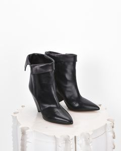 Bottines en daim LulianaIsabel Marant jHV5ugKb
