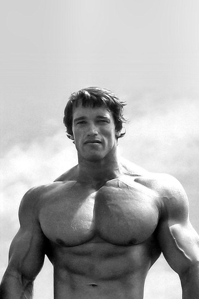 Free Ios 7 Schwarzenegger Bodybuilding Arnold Schwarzenegger Bodybuilding Arnold Pose