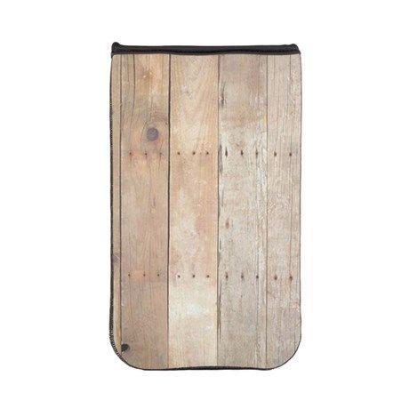 $34.50 Wood Kindle Sleeve on CafePress.com