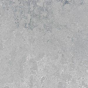 Caesarstone - Airy Concrete in 2019 | Quartz countertops