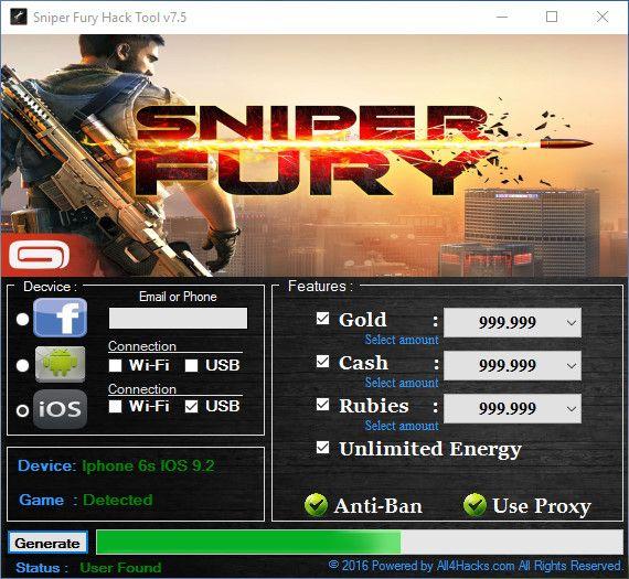 Download Talesrunner Speed Hack V.2