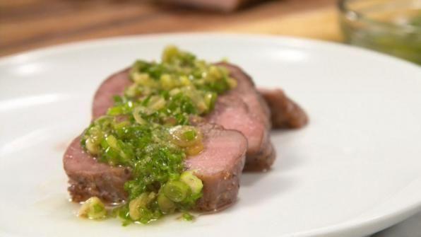 Flat Iron Steak Crockpot Recipes