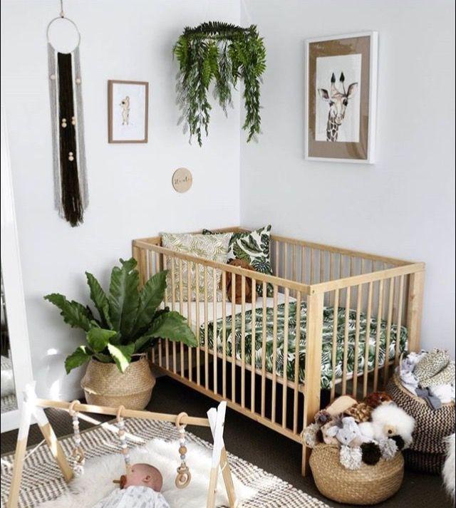 Chambre bébé   Nursery Ideas   Pinterest   Nähen für kinder ...