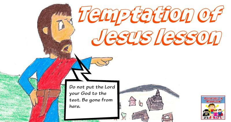 Pin On Bible Lessons