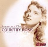 Country Rose [CD]