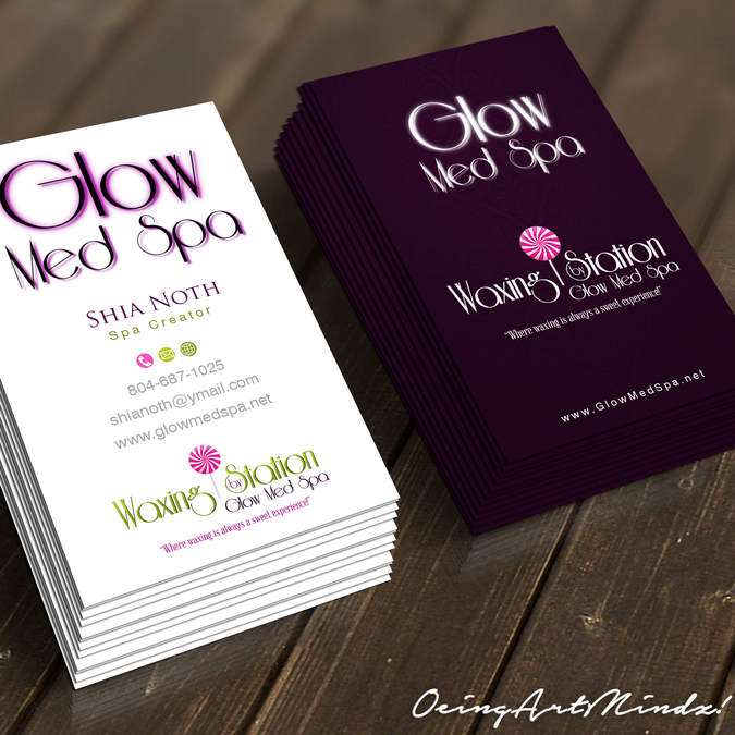 Looking for a sharp classy business card design by oeingartmindz looking for a sharp classy business card design by oeingartmindz colourmoves