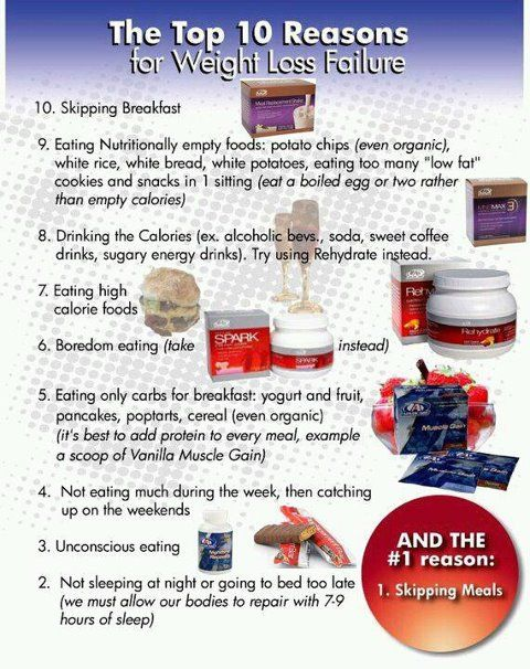 AdvoCare, the help you need to succeed! Click pic for more info