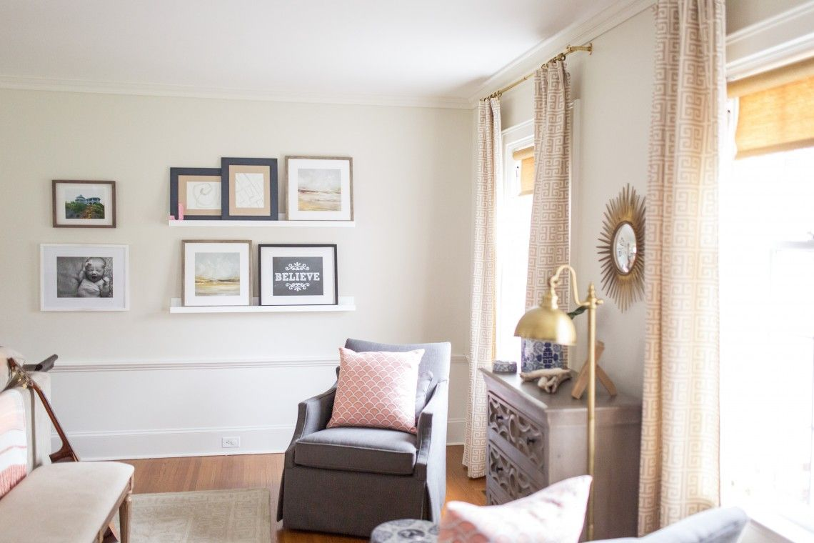 Interior Design By Amber Balistreri Amber B Design Project