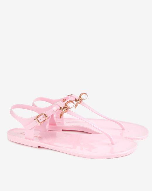light pink sandals uk amazon 01cf8 de9f5