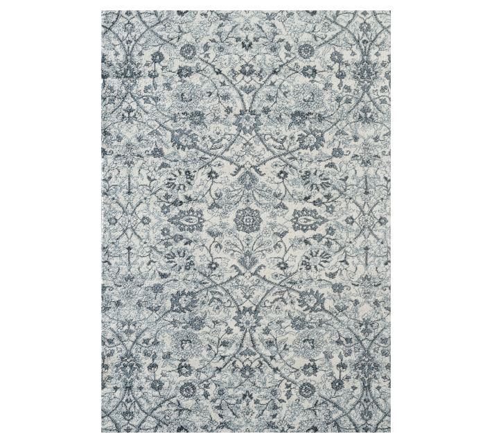 Marell Easy Care Synthetic Rug In 2021 Rugs Pad