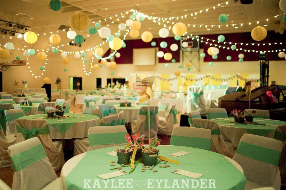 How To Transform A Room For Party Travel BrochureBe BoldThemed WeddingsWedding AnniversaryWedding ReceptionWedding