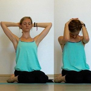 yin yoga  full body release  yin yoga yin yoga sequence