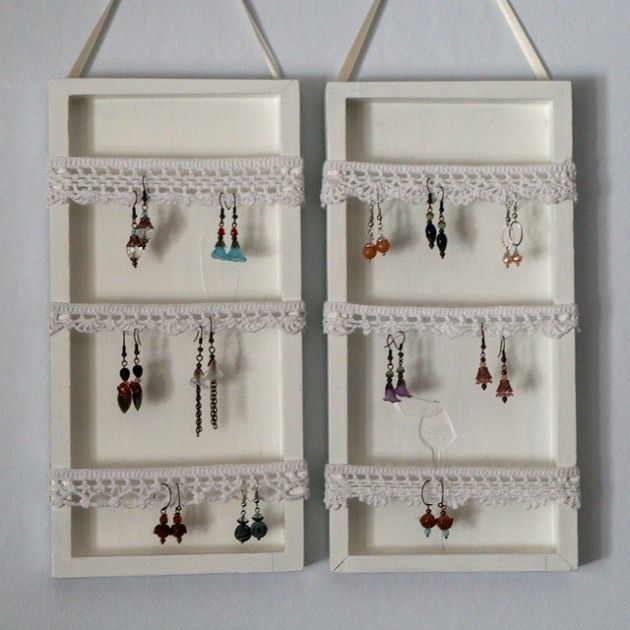 images about JOIERS Jewelry Holder