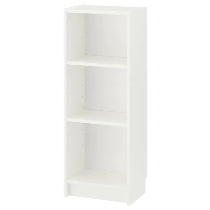 Billy Bookcases Narrow Billy Bookcases Narrow Billy Bucherregale Schmal Bibliotheques Billy Etr In 2020 Billy Bookcase With Doors Bookcase Closet Billy Bookcase