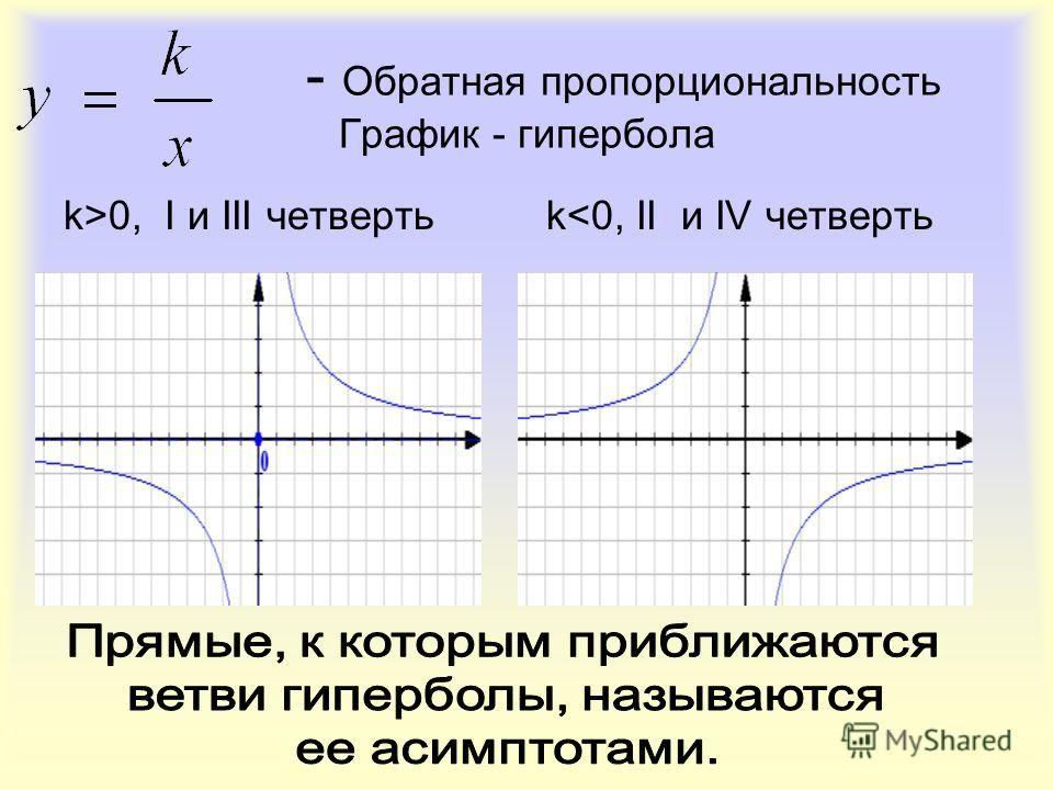 slide_2.jpg (960×720)