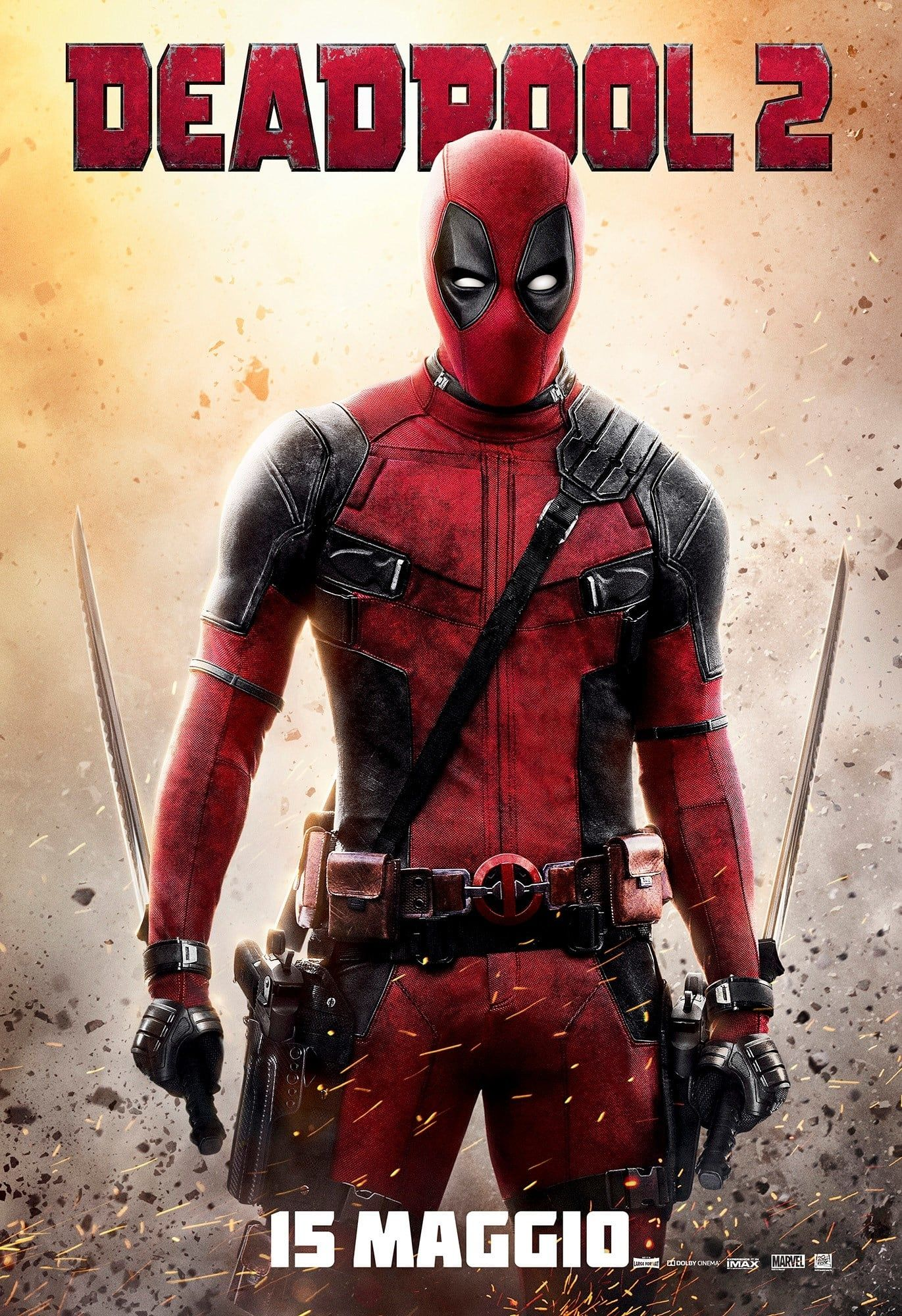 deadpool movie download in english hd