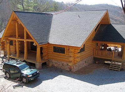 Jewel Of The Forest Log Home Plan Canada Log Homes Worldwide Builder Of Custom Log Homes Log Home Plans Log Home Plan Log Homes