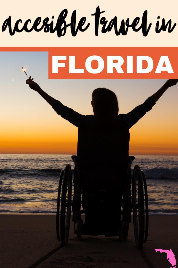 Florida Is For Everyone Visit Florida Florida Family Vacation Florida