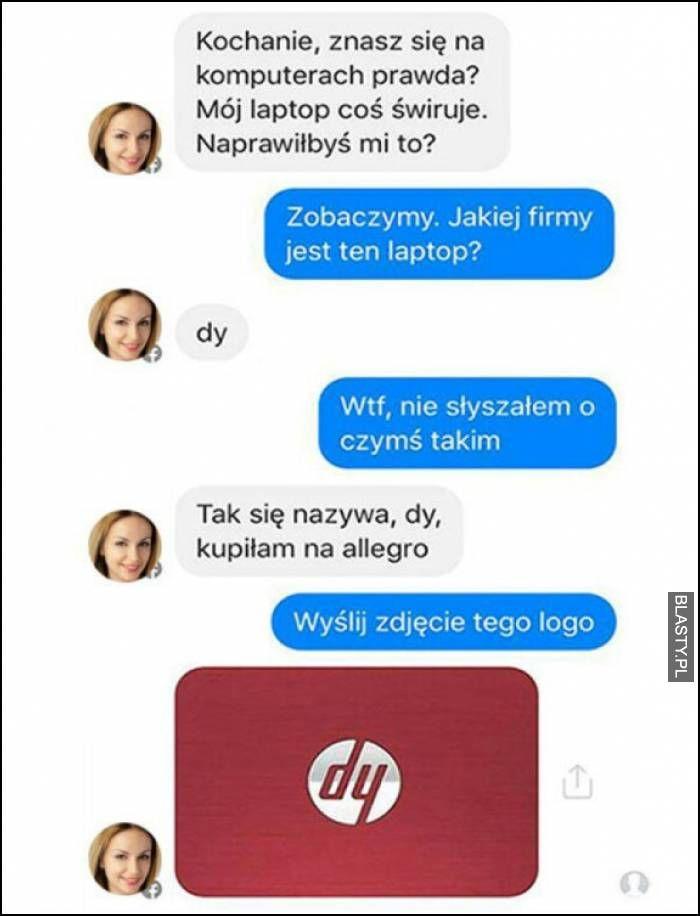 Smieszne Zabawne Humor Memy Demotywatory Obrazki Funny Sms Funny Text Messages Funny Texts