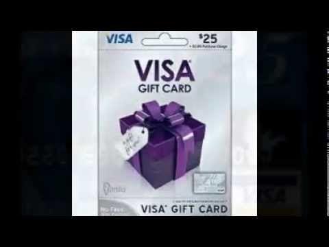 Win A 25 Visa Gift Card Drawing On 9 4 2015 Visa Gift Card