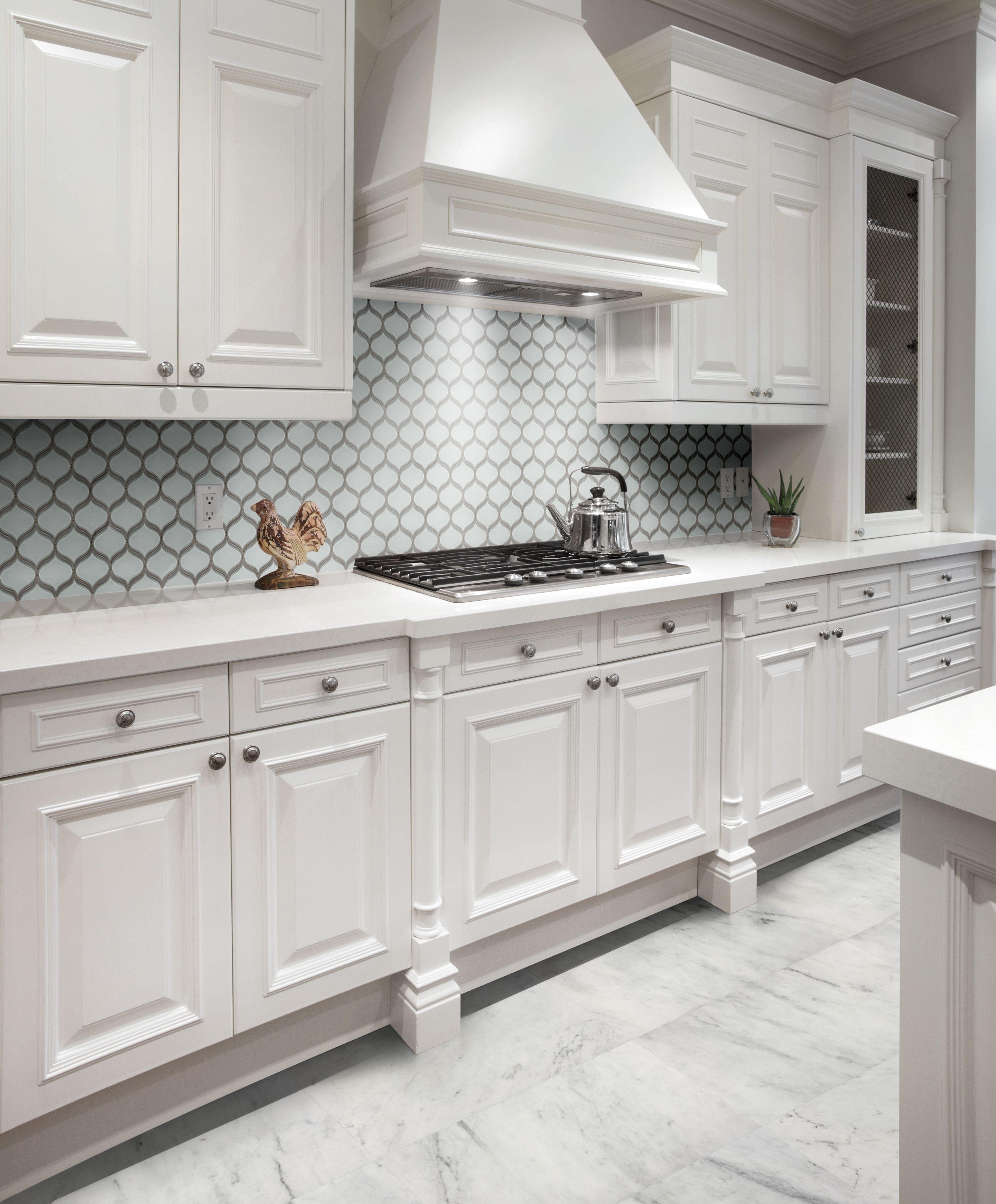 Beste Weiße Küchenschranktüren Bilder - Ideen Für Die Küche ...