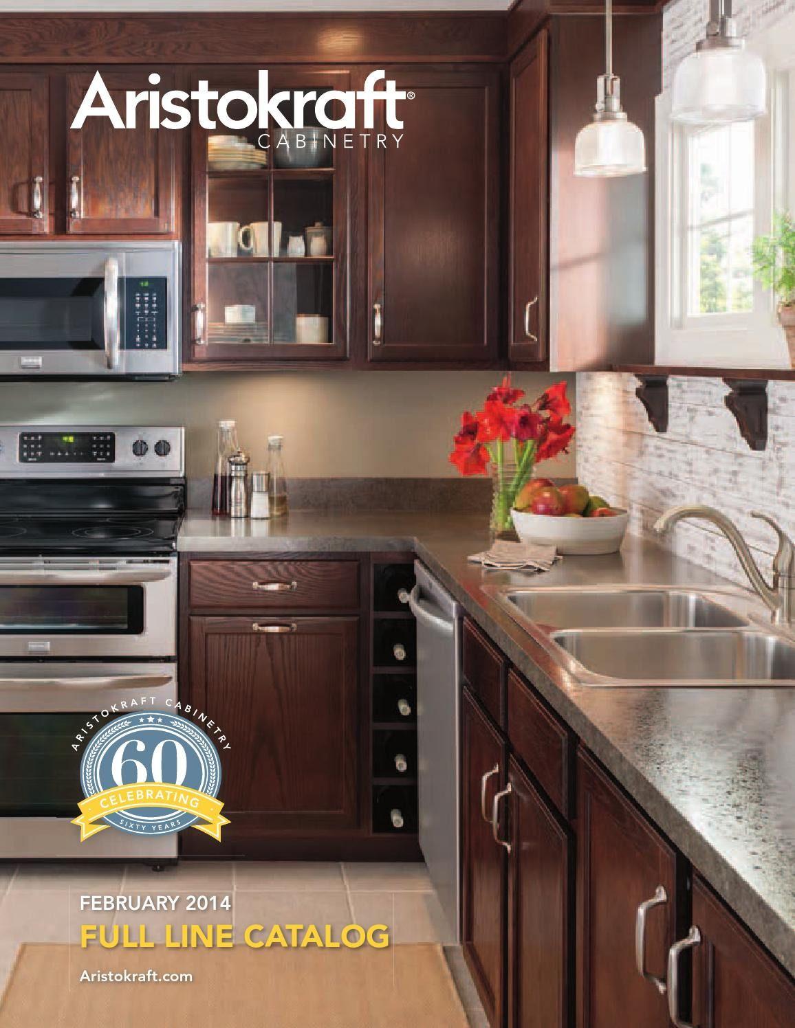 Aristokraft Cabinet Doors 2021 In 2020 Aristokraft Cabinets Kitchen Cabinets Prices Kitchen Cabinets