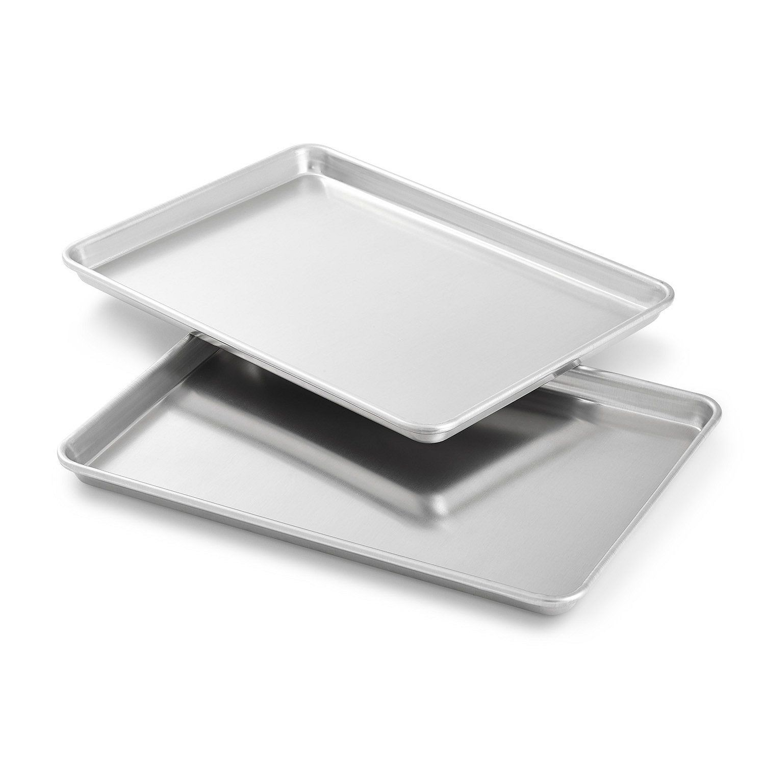 Polar Ware 1 4 Size Baking Sheet 2 Ct For More Information Visit Image Link This Is An Affili Stainless Steel Cookie Sheet Baking Sheet Cooking Sheet