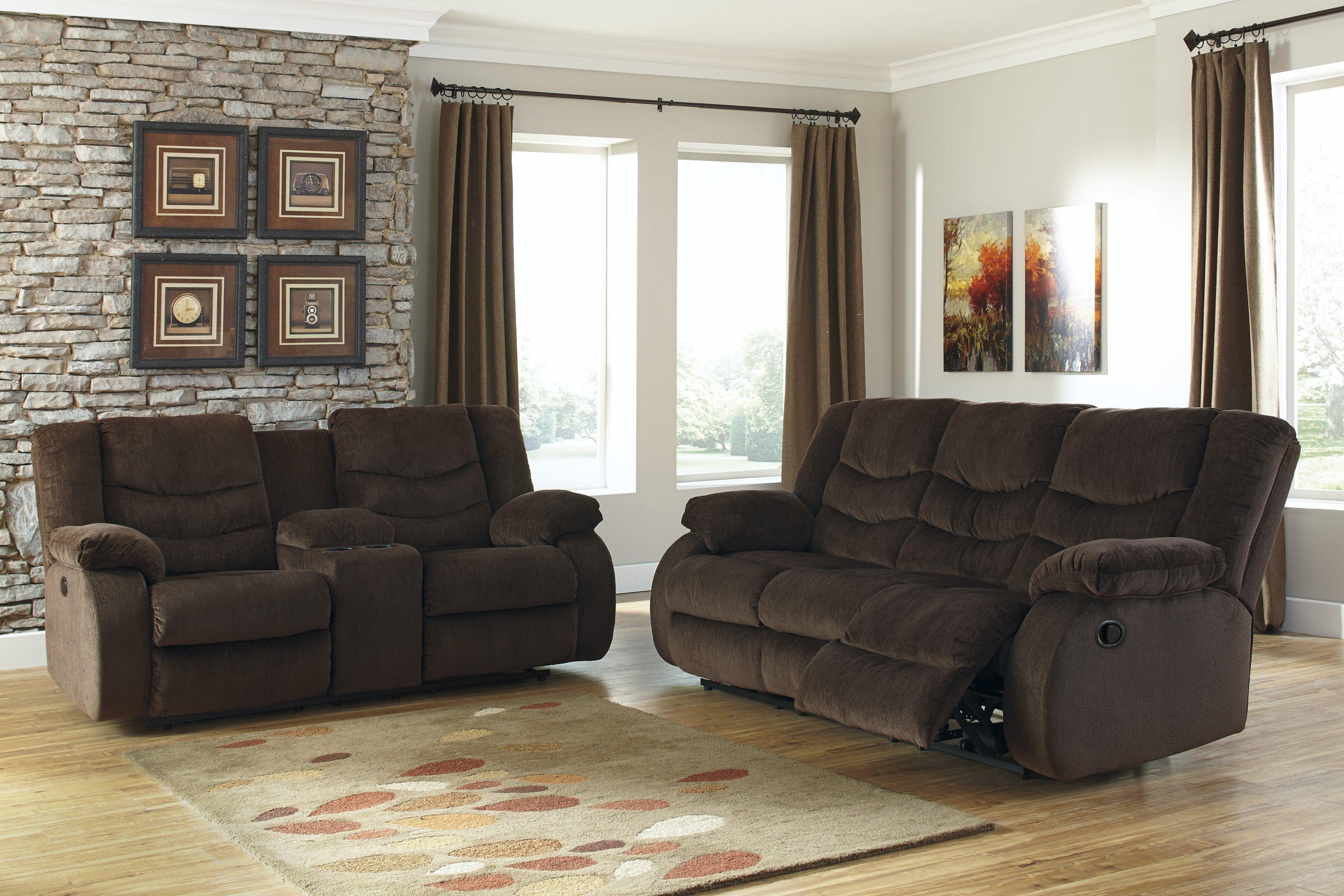 Wohnzimmer Sets Ashley Möbel Es Gibt Viele Wege, Die Zum Hinzufügen Von  Farbe Und Textur