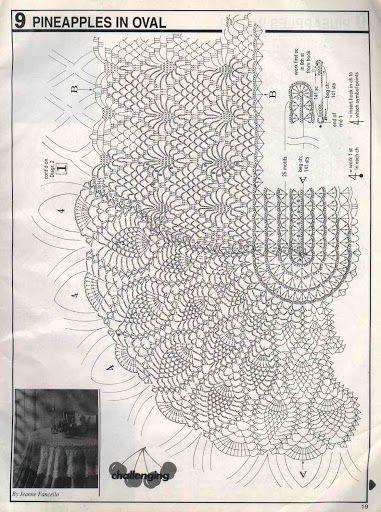 Decorative crochet magazines 37 gitte andersen picasa web albums decorative crochet magazines 37 gitte andersen picasa web albums 2 of 4 ccuart Images
