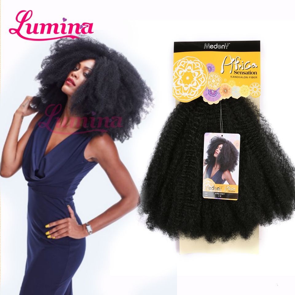 Find More Hair Weaves Information About Hot Afro Kinky Curly Hair