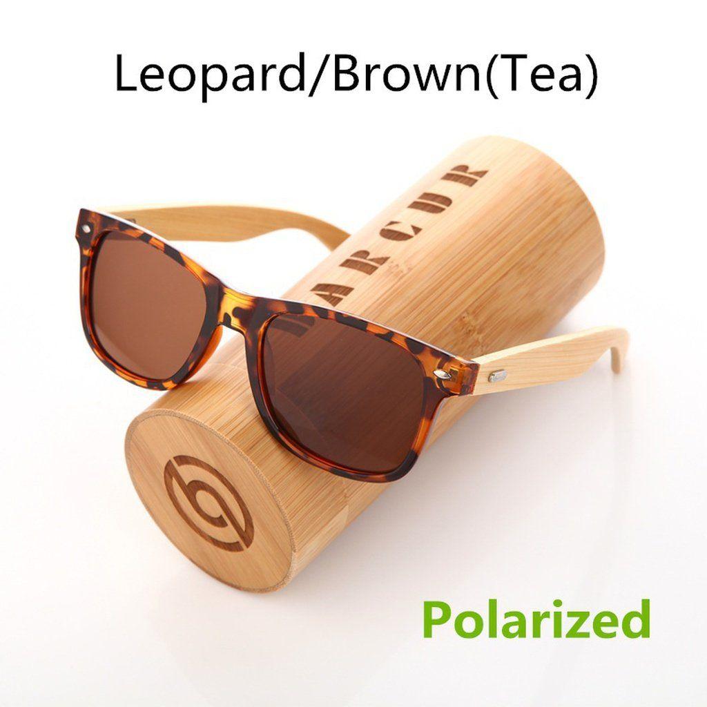 d2ef859534 Handmade Bamboo Sunglasses. Handmade Bamboo Sunglasses Wooden Sunglasses