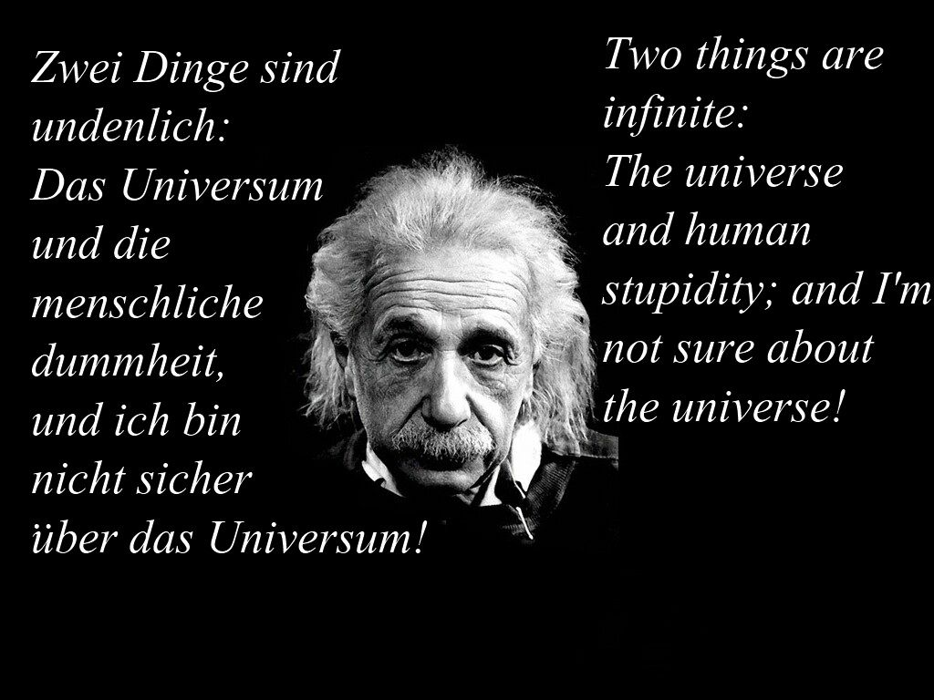 brainy inspirational life quotes famous quotes by albert einstein