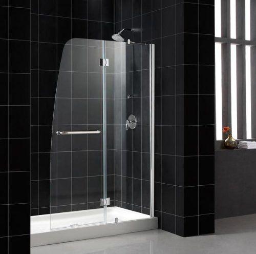 Cheap Shower Stalls Kits | Bathroom & Toilet - Designs & Ideas ...