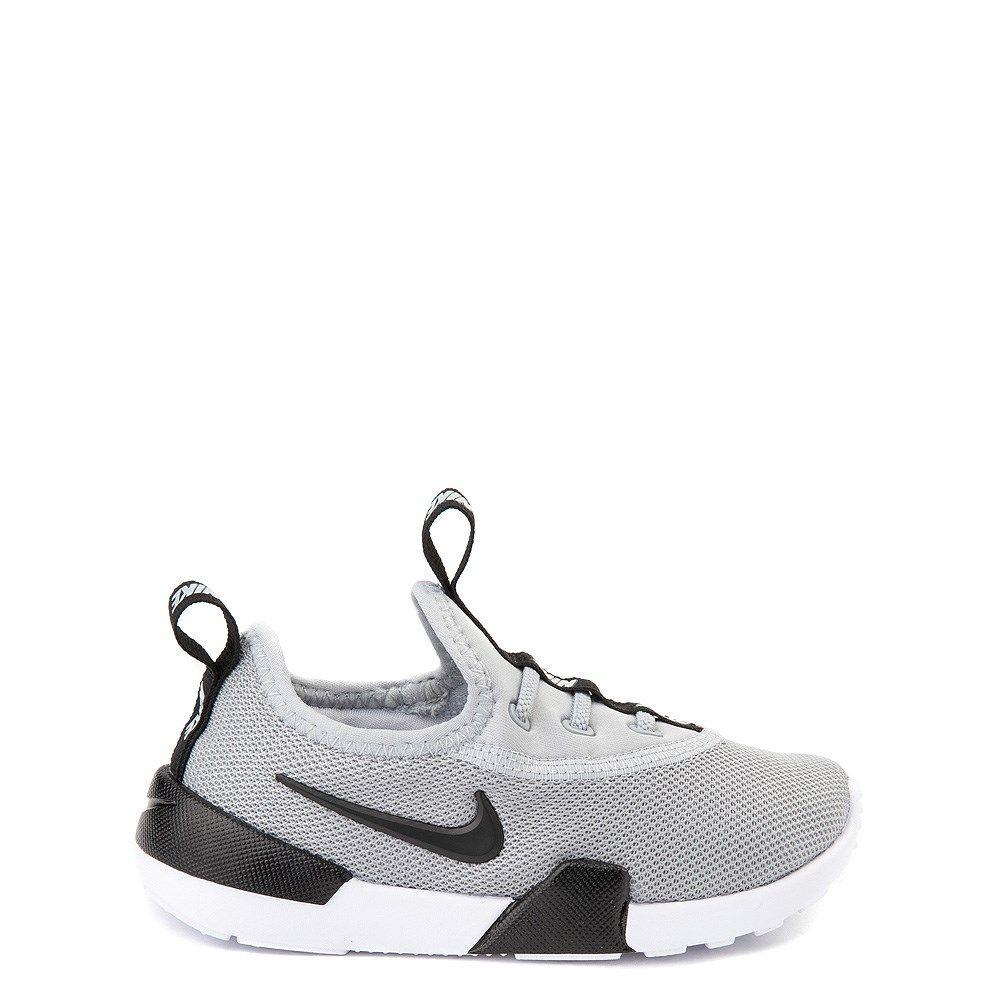 Nike Ashin Modern Athletic Shoe - Baby