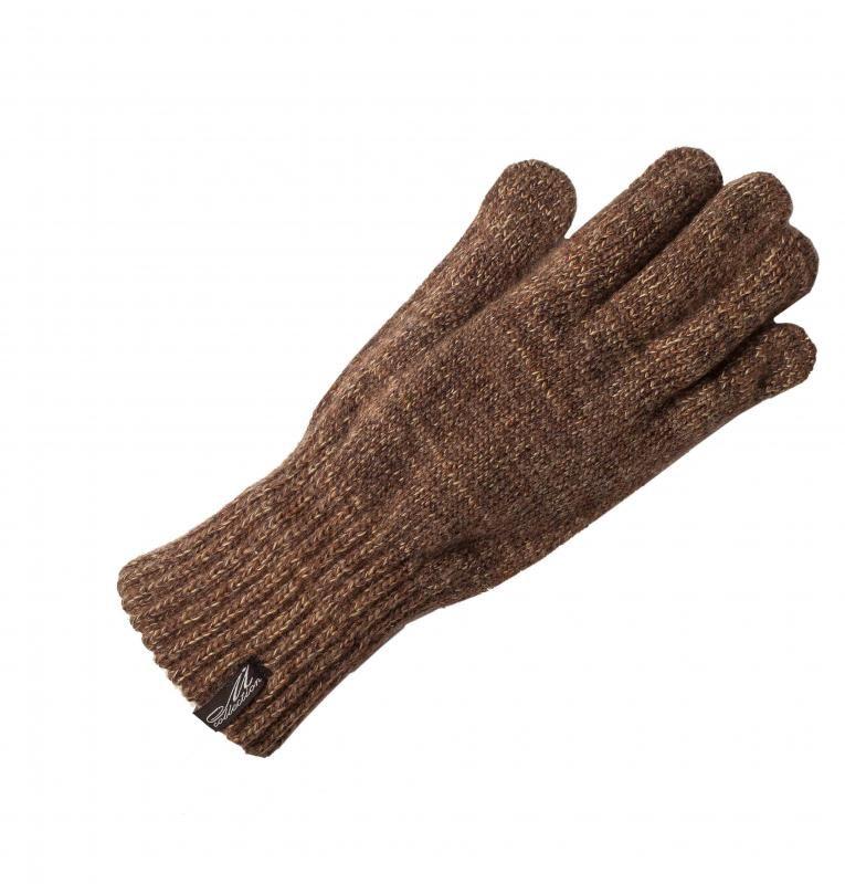 Rękawiczki- Melange
