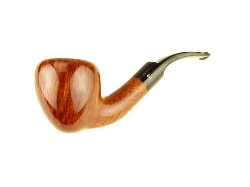 Stanwell Handmade No23 Selected Briar