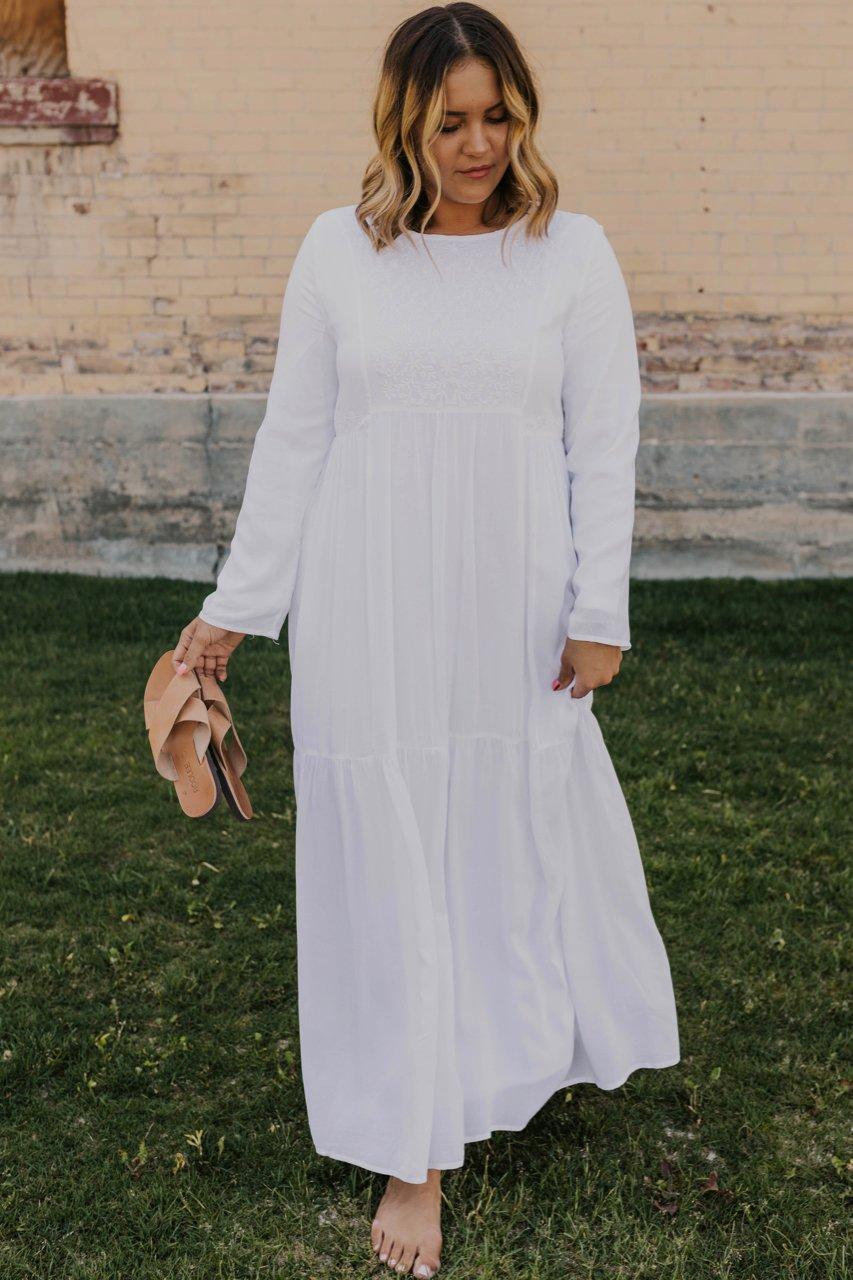 The Timeless Dress Timeless Dress Modest Dresses Dresses [ 1280 x 853 Pixel ]